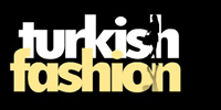 Turkish Fashion