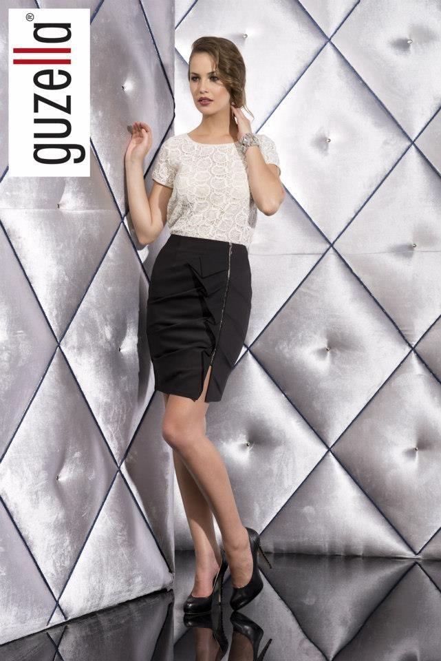 Гузелла Одежда Турция