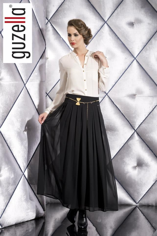 Текстиль хаус женская одежда