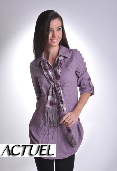 ACTUEL FASHION Outerwear