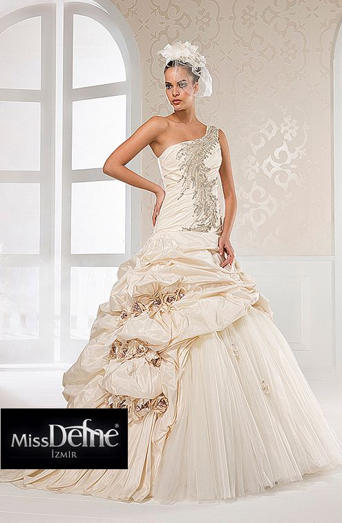wedding dresses that you have not seen at other stores in maryland at