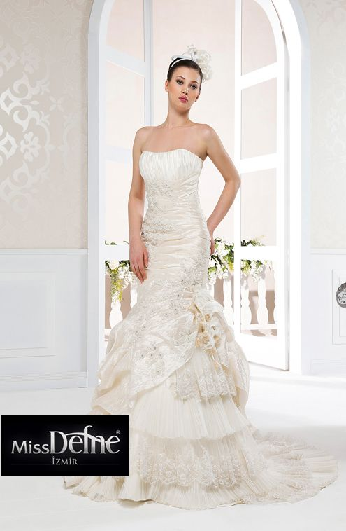 wedding dresses stores in md