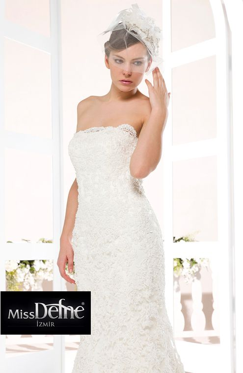 our bridal boutique in camp springs maryland is the premier bridal