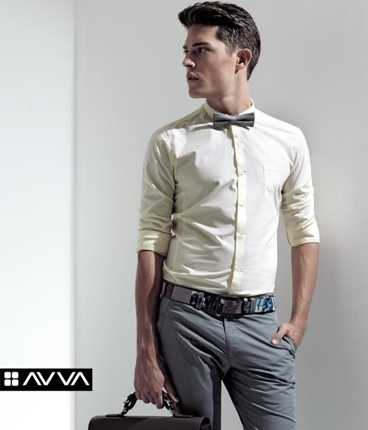AVVA by DIDO Group Textile Spring Summer 2013 NEW COLLECTION AVVA