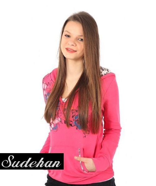 Women Knitwear 2012 Latest Collection SUDEHAN TEXTILE