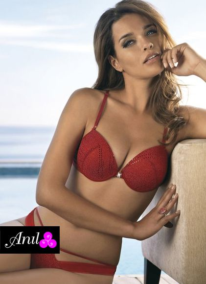 28140f8f13 ANIL Lingerie Ladies Underwear Collection 2013 ANIL Lingerie Ladies  Underwear Collection 2013 ...