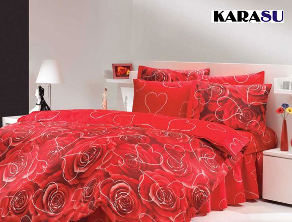 2013 Karasu Bed Sets Collection KARASU HOME TEXTILE