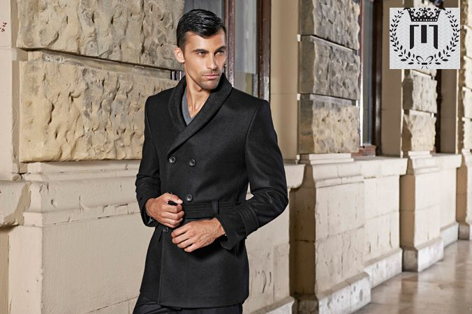 Mentaç Giyim  Mentac 2012-2013 Collection Men