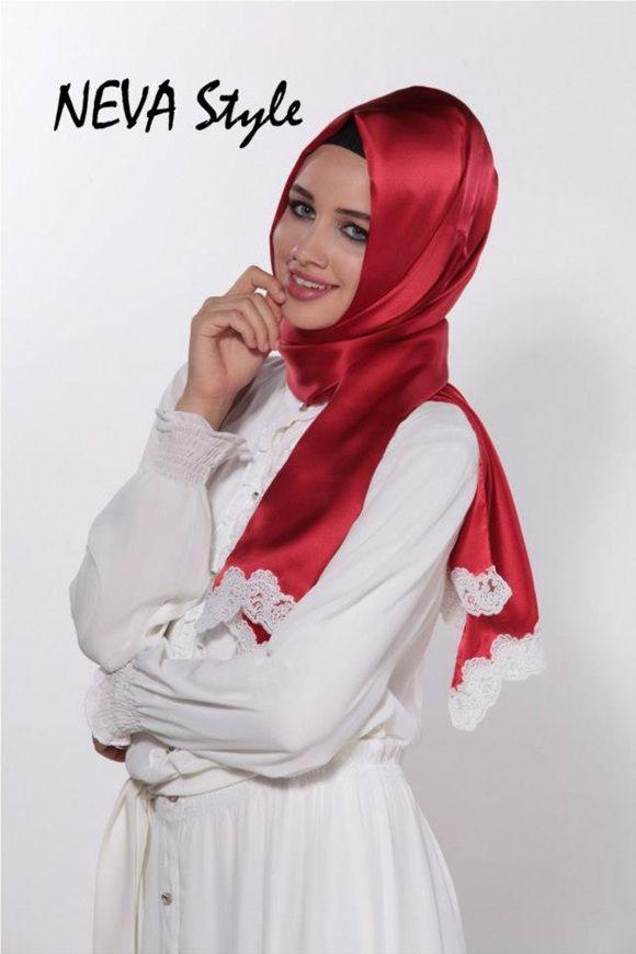 Pin Store Hijab Shop Pins Wholesale Cake on Pinterest