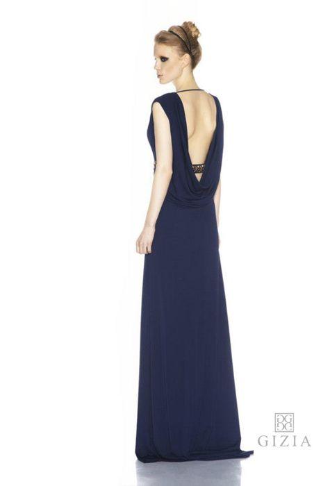 GIZIA FASHION TEXTILE LTD. Prom Dress Collection in Turkey