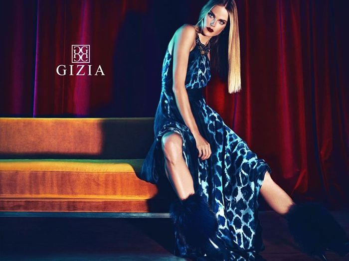 GIZIA FASHION TEXTILE LTD. Prom Dress Collection in Turkey
