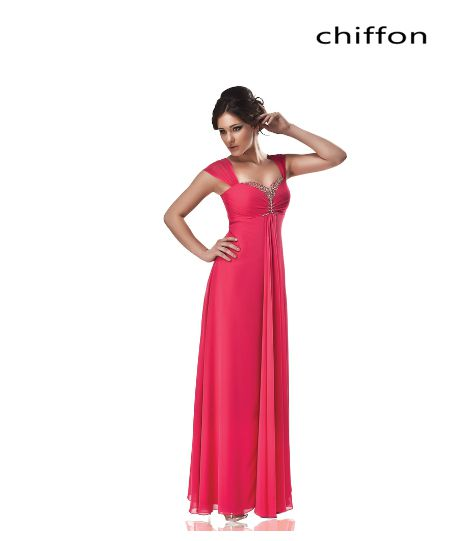 SIFON FASHION Prom Dresses 2013