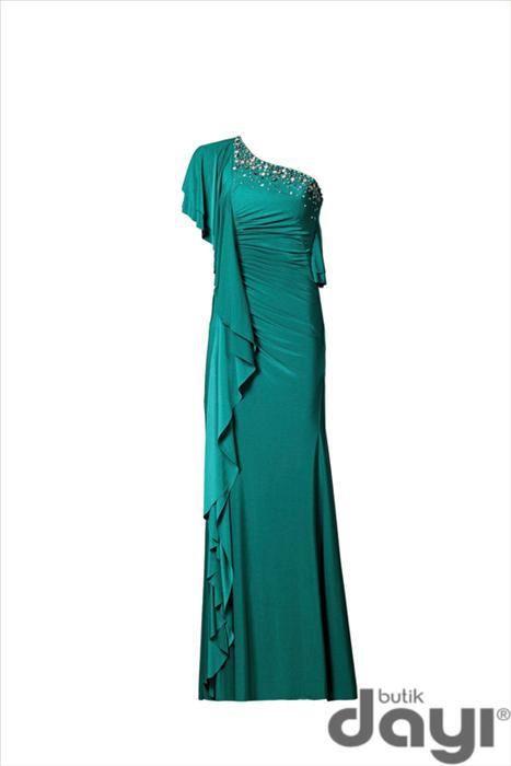 Dayi Clothing Kuyumculuk Kollektion 2014 Turkish Fashionnet