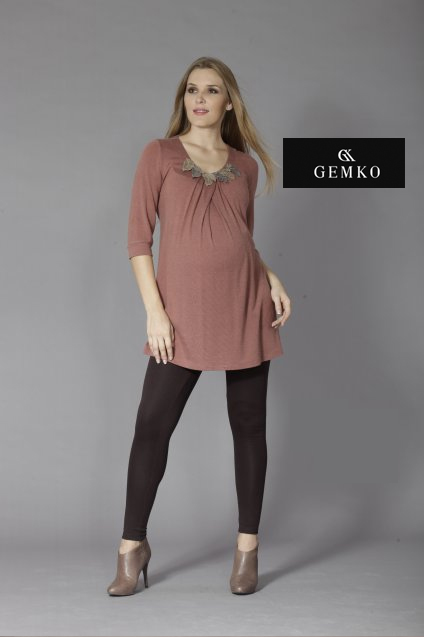 GEMKO TEXTILE Collection for Pregnant Women