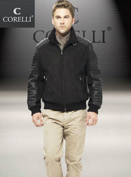 Одежда Corelli