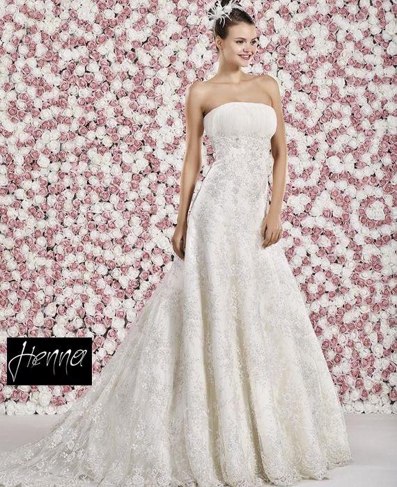 henna wedding dresses kollektion 2013 turkish fashionnet