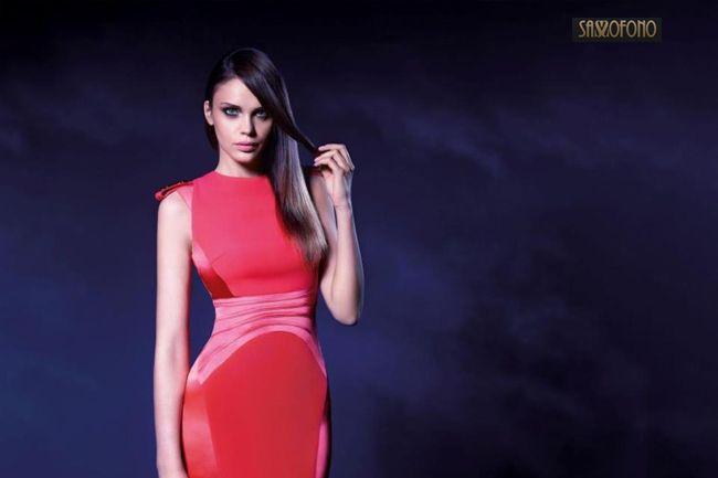 Интернет-магазин одежды wear everywhere вконтакте
