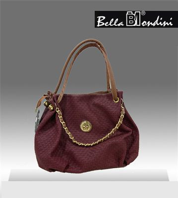 Collection Bags BELLA MONDINI