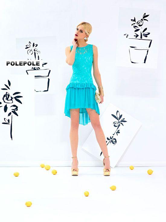 Купить Одежду Pole Pole