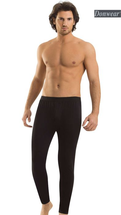 Collection Donwear Man DONWEAR UNDERWEAR | BM UNDERWEAR FASHION