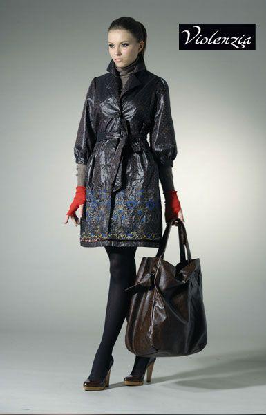 cameui официальный сайт одежда 2013 осень