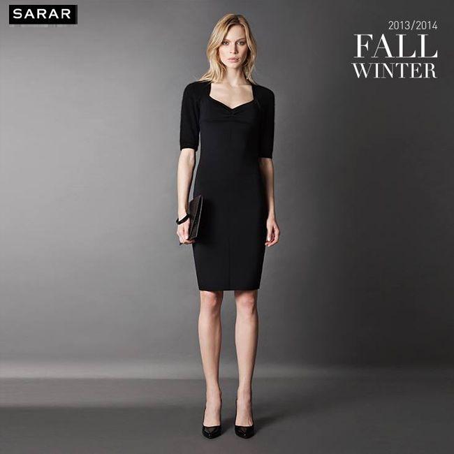 Sarar Женская Одежда Купить