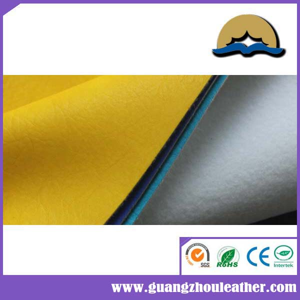 Heart Sun Leather Co.ltd Kollektion  2014