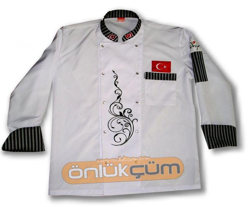 ÖNLÜKÇÜM  ELBİSELERİ  Onlukcum Collection 2014