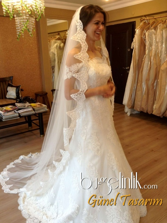 turkish bridal gownsother dressesdressesss