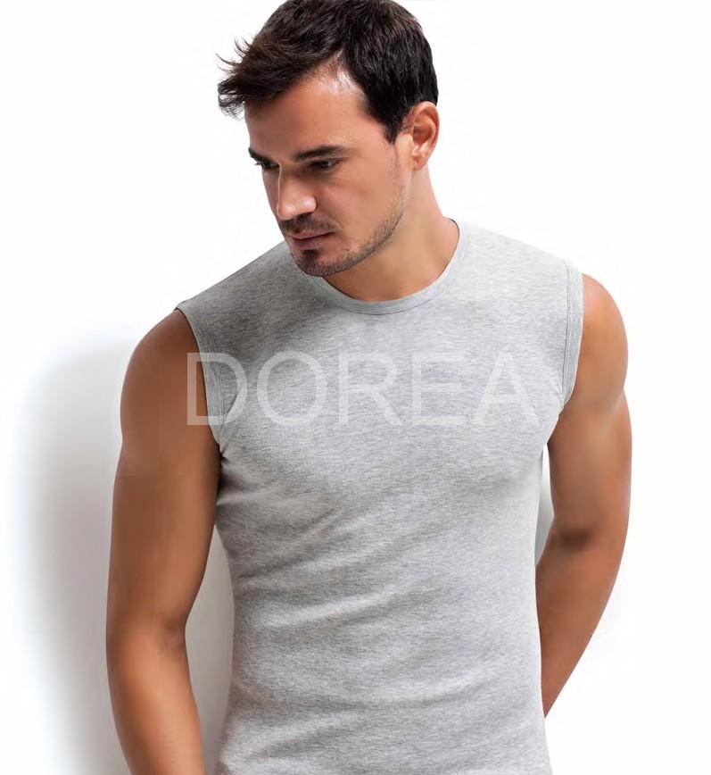 DOREA ERKEK İÇ GİYİM DOREA Collection 2015