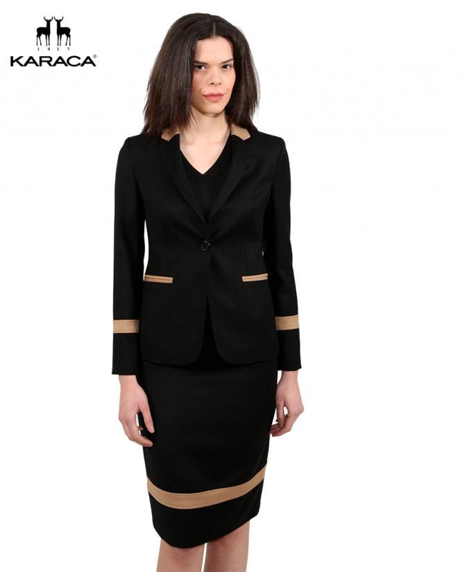 KARACA ONLINE STORE KARACA Collection 2015