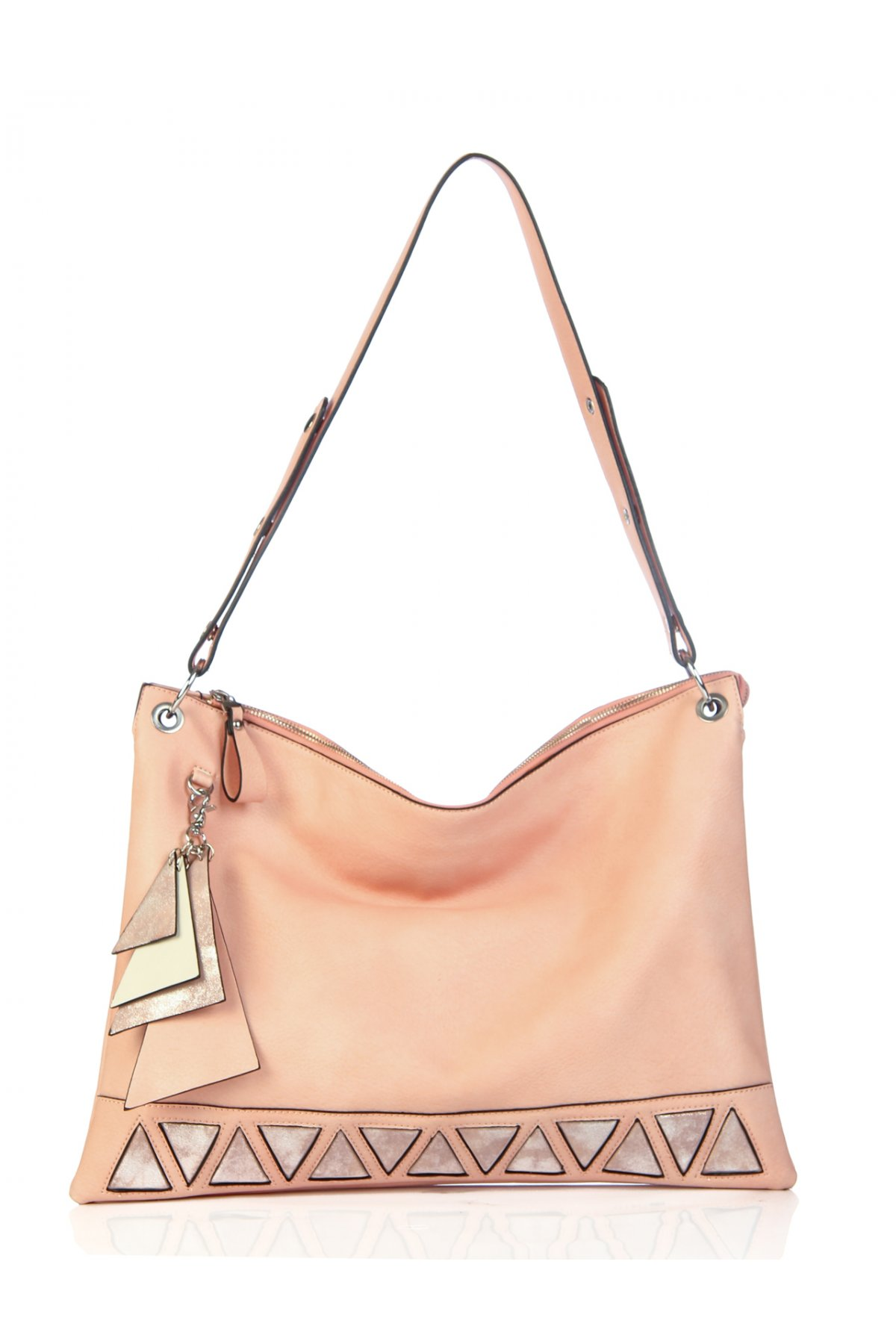 Clup Fashion the new summer collection of handbags in 2016