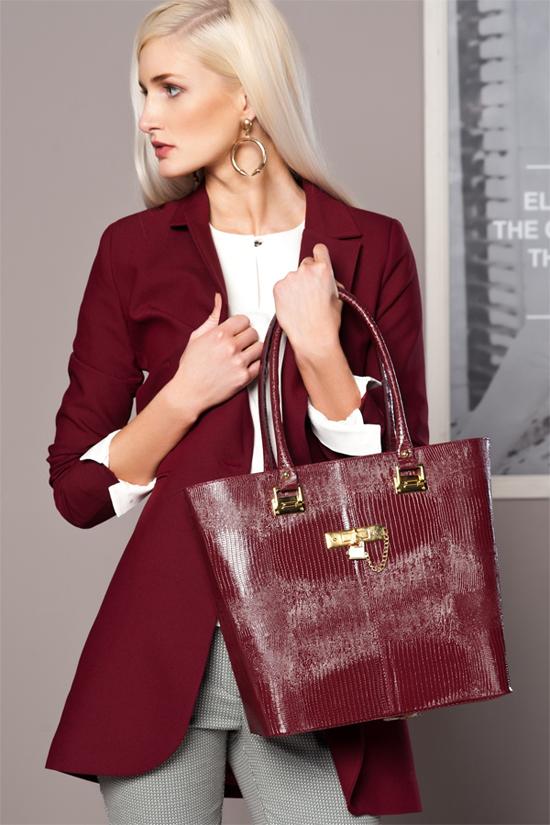 Ertuğrul Leather