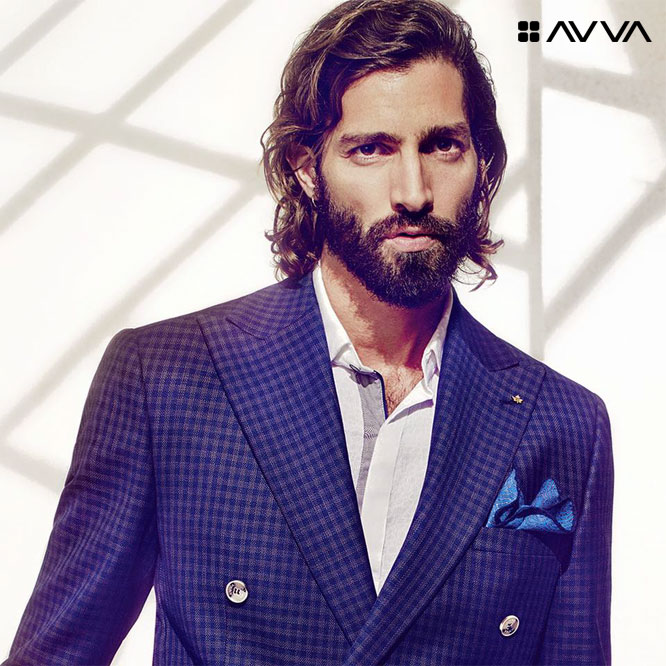 AVVA by DIDO Group Textile