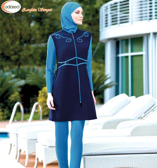 - TurkishFashion.net