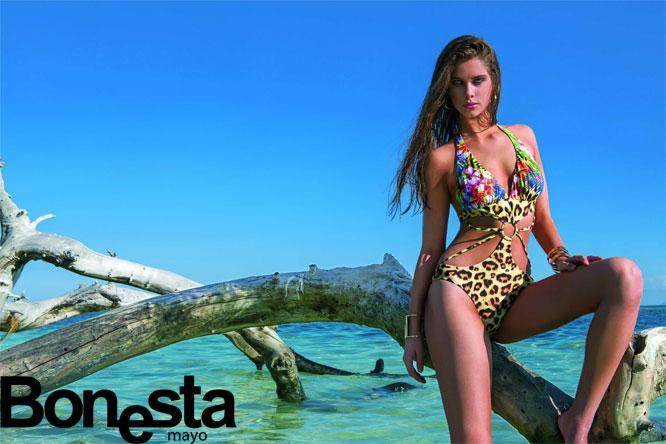 Bonesta Swimwear
