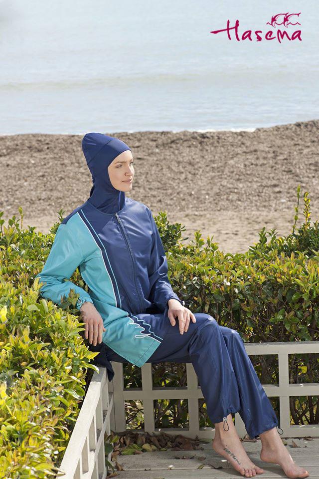 Hasema Swimwear