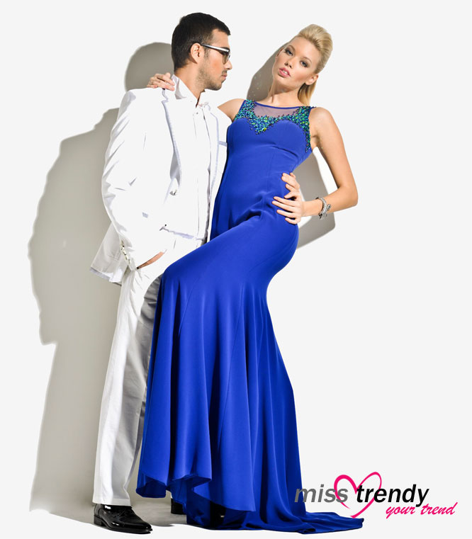 huge discount 7a8ba f9bb7 CLASS Roberto Cavalli Collection 2016 | Turkish Fashion.net