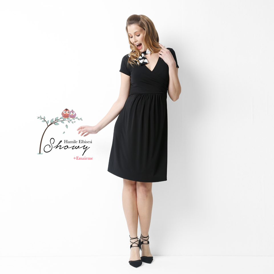 GeBe Maternity Wear