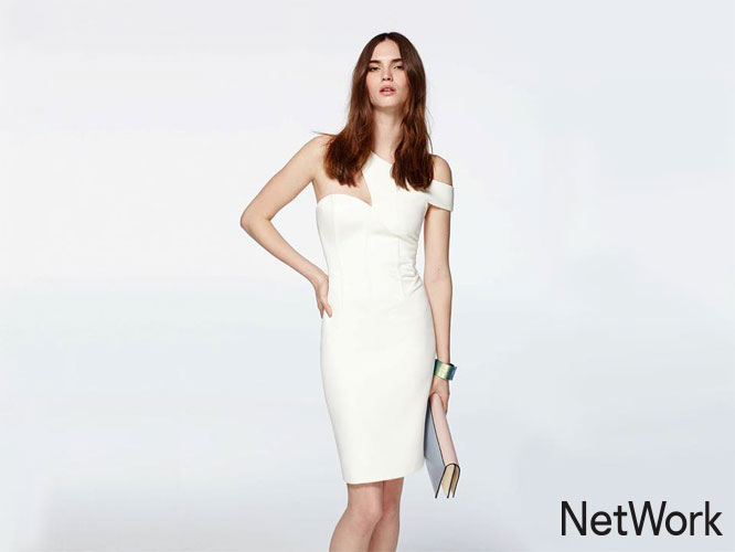 NetWork Fashion | The Boyner Holding Group Companies
