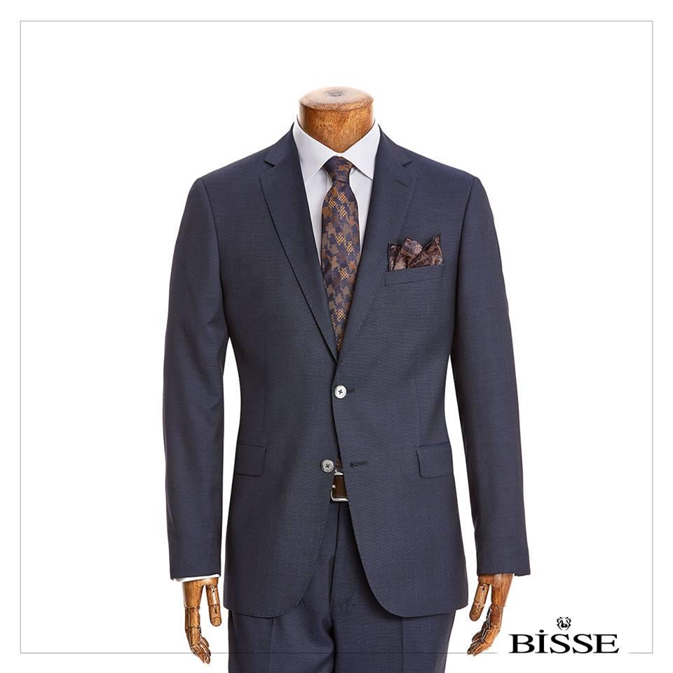 BISSE | KEFELI CLOTHING