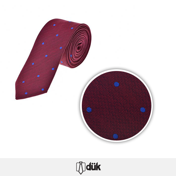 DUK TIES  Collection  2016