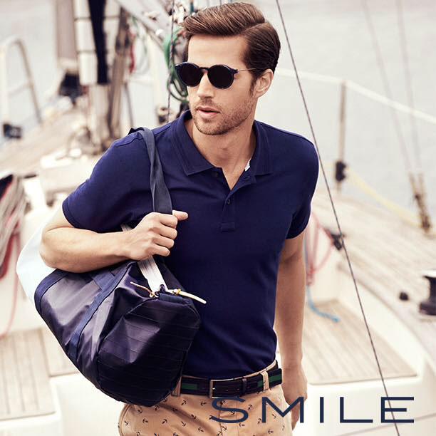 SMILE MODA | YILMAZ TEKSTIL
