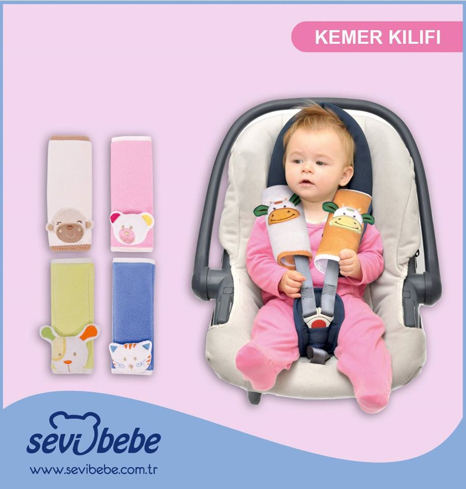 SEVİ BEBE Collection  2016