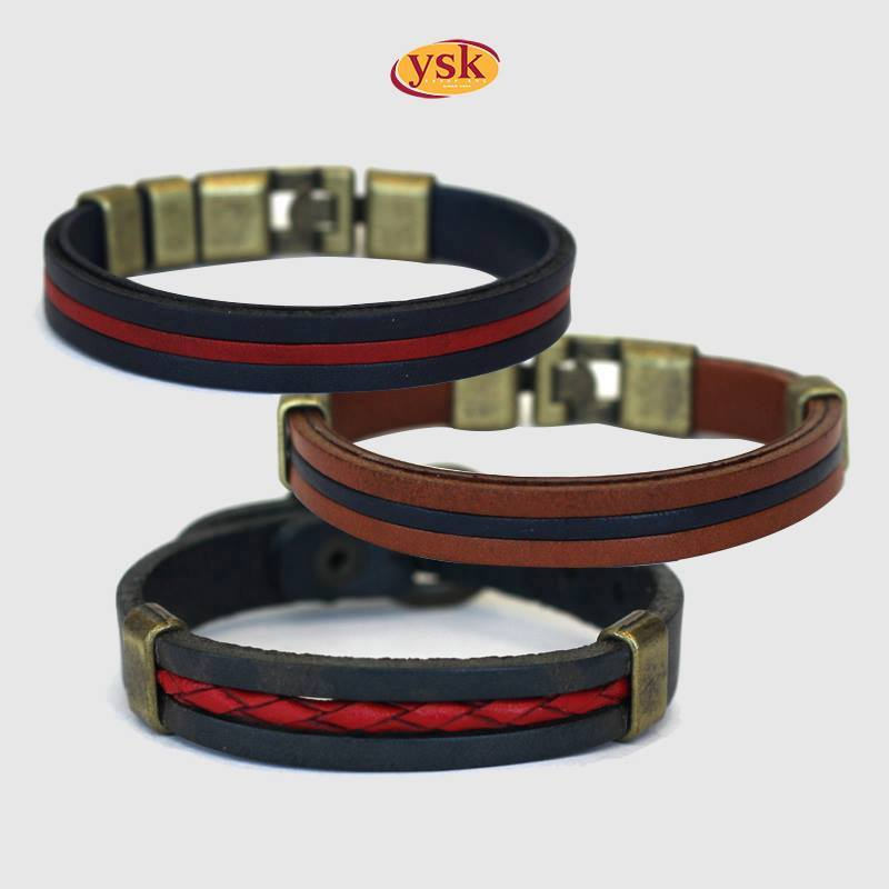Ysk Leather Products