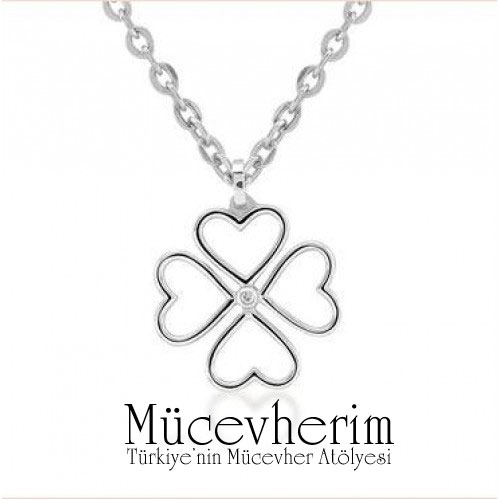Mucevherim Jewelry Collection  2016