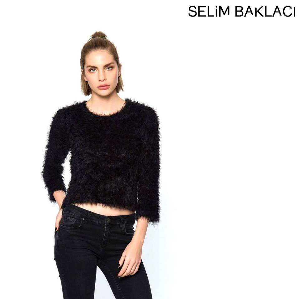 SELİM BAKLACI  Collection  2017