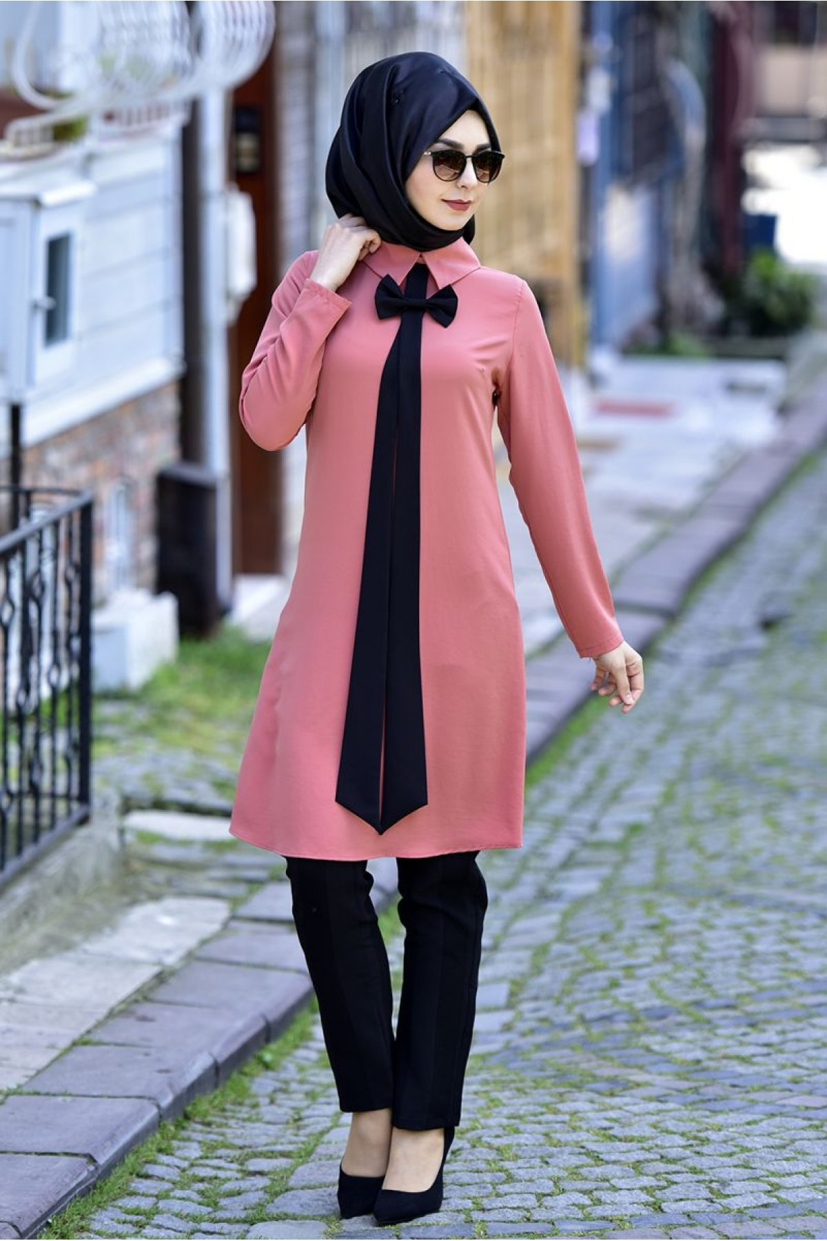 Clup Fashion