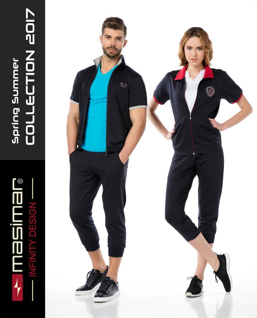 Best Mode Tekstil San. ve Tic. Ltd. Şti.