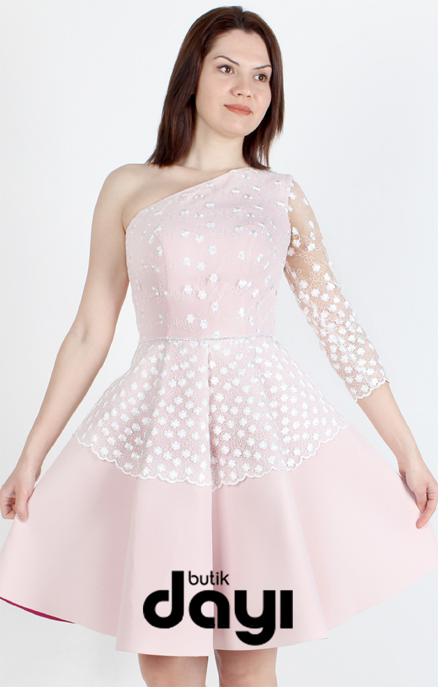 DAYI CLOTHING KUYUMCULUK  Collection  2017